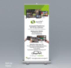 001-AgileTV.jpg