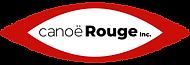 alt-a-logo-canoe-rouge-2020.png