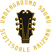 UGS_LOGO_GOLDREV_1-cutout 1.png