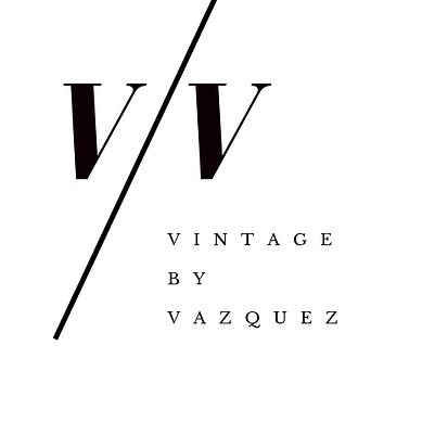 vintage by vazquez