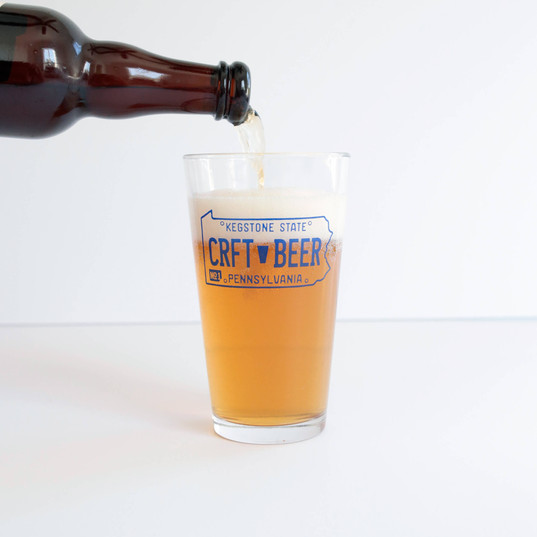 CraftBeer_Glass_Pour.jpg
