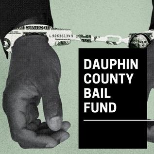 Dauphin County Bail Fund
