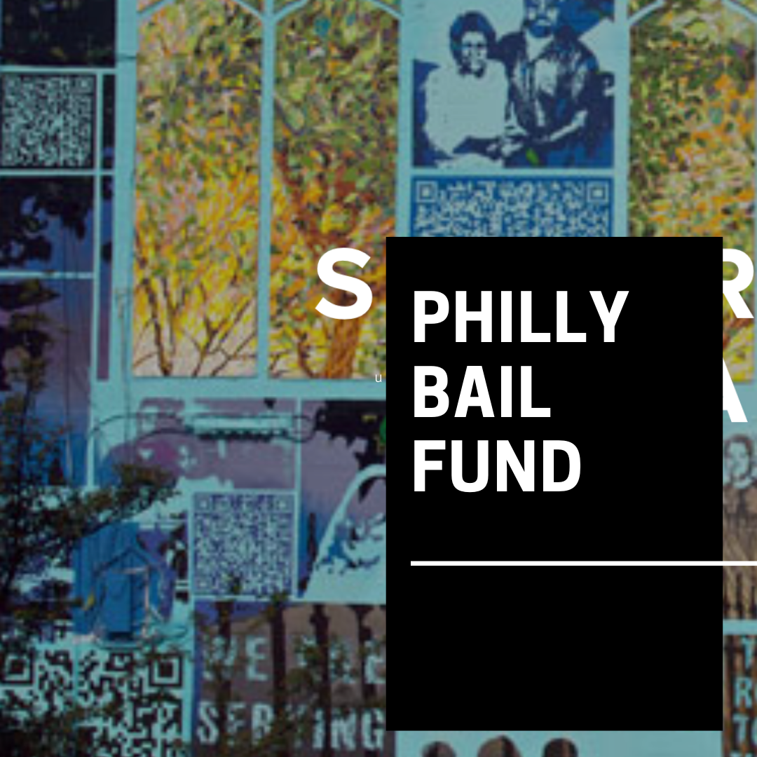 Philly Bail Fund