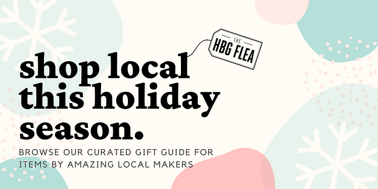 Browse our curated gift guide for items