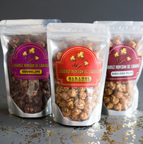 Gourmet-Popcorn-of-Carlisle-Holiday-52-s