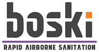 Boski_logo_dark1_resized2 formatted.png