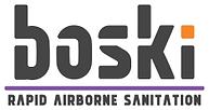 Boski_logo_dark1_resized2 formatted.png
