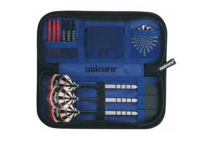 Unicorn Midi-Case