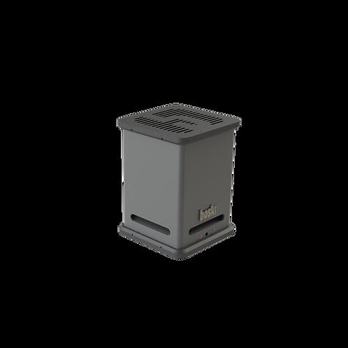 Boski Air Cube