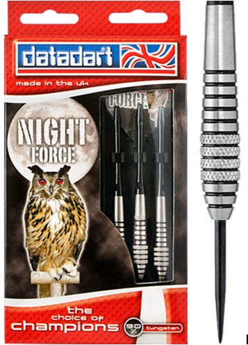 Datadart Night Force