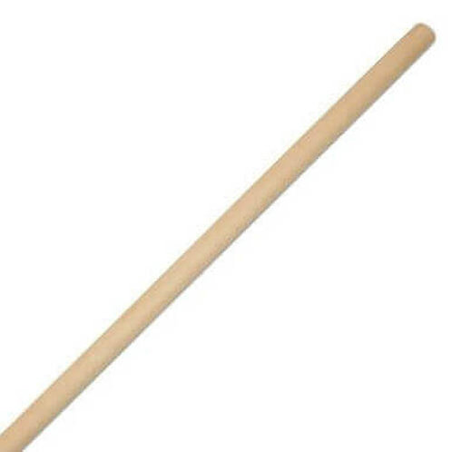 Wooden Mobility Dowel