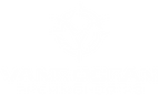 VOT-PNG_Logo-White.png