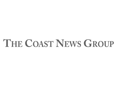 The Coast News Group Press Release