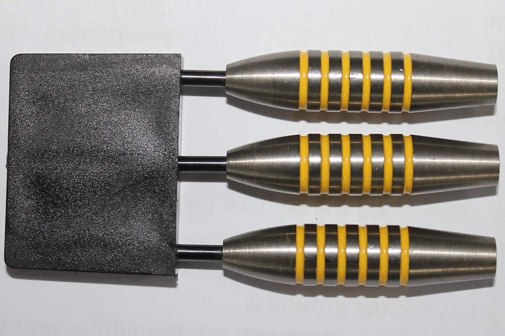 High quality professional dart stores in New Zealand