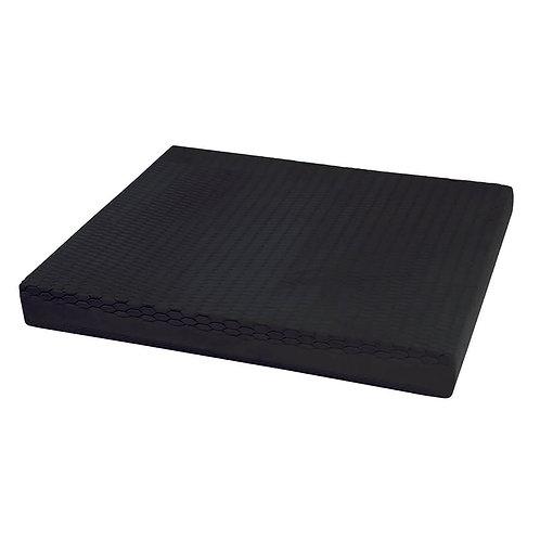 Foam Balance Pad