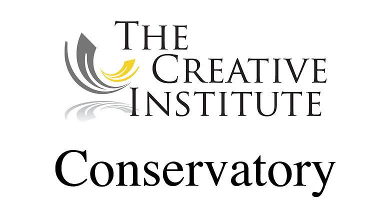 TCI_Conservatory.jpg