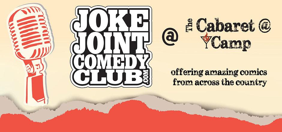 joke-joint-header.jpg