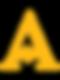 ATM-A-logo.png
