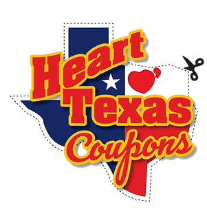 heatoftexascoupons.png