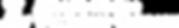 AMWC_logo.png