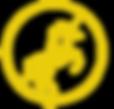 MyncroftGin_Logo.png