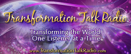 TransformationTalkRadio_508x210.jpg