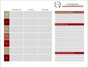 menu planner.PNG