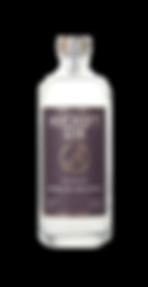 mycroft-gin-emporium-2-gin.png