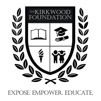 The Kirkwood Foundation logo