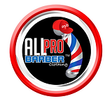 allprobarberclothing.png