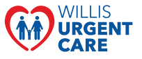 logo_willis.png