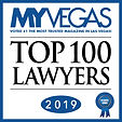 MYVEGAS_TOP 100 LAWYERS-1.jpg