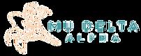 MDA_logo1.png