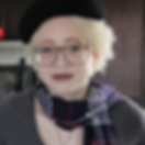 Mallory Synclaire.png