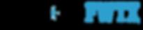 LogoConcept2 - Copy.png