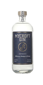 mycroft-gin-emporium-1-gin.png