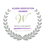 AlumniMember_WellpointHypnosis.png