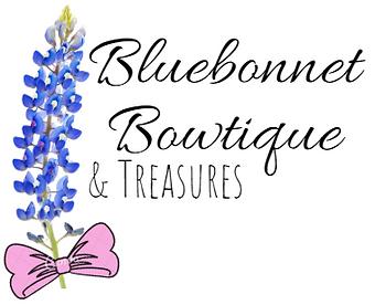 Bluebonnet Bowtique Logo.PNG