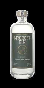 mycroft-gin-emporium-3.png