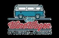 winewagen.PNG