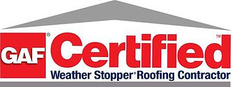 roofing contractor arlington houston proway