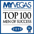 thumbnail_MYVEGAS_MEN OF SUCCESS BADGE.j