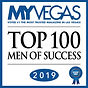 thumbnail_MYVEGAS_MEN OF SUCCESS BADGE.j