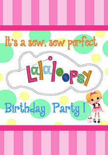 Printable Mittens Fluff N Stuff Doll Lalaloopsy Coloring Pages ... | 315x220