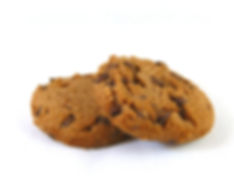 raydiant vybes vegan cookies