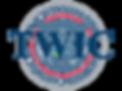 TWIC-certified-transportation-worker-ide