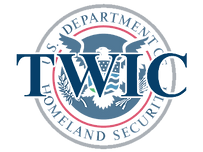 TWIC-certified-transportation-worker-ide