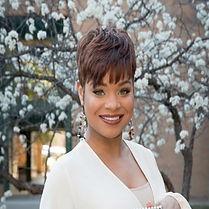 Mariah Martin.jpg