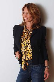 Julie Leopard 4.jpg