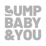 bby-favicon2-transparent.png